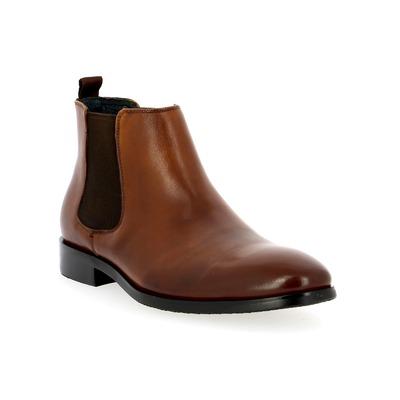 Boots Daniel Kenneth Bruin