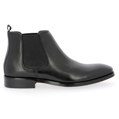 Boots Daniel Kenneth Noir