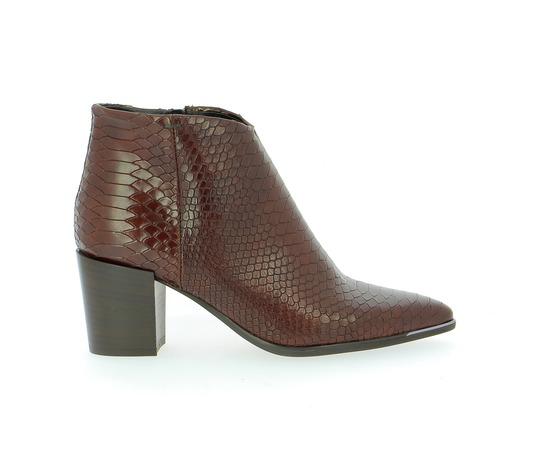 Boots Gioia Brun