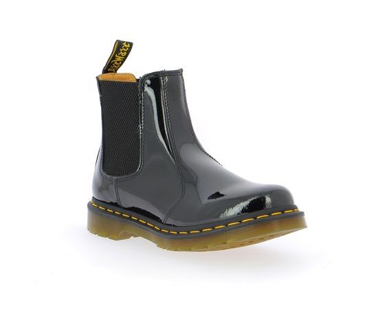 Boots Dr. Martens Noir
