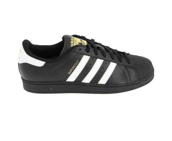 Sneakers Adidas Zwart