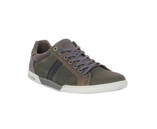 Sneakers Bjorn Borg Grijs