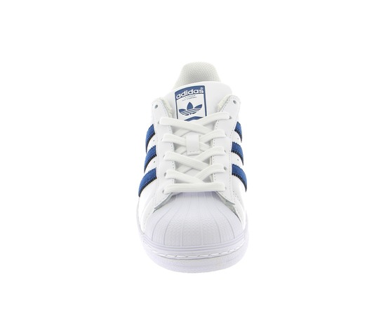 Sneakers Adidas Wit