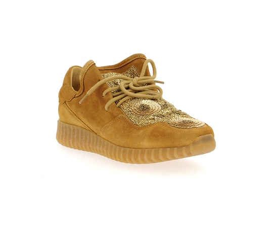 Sneakers Svnty Naturel
