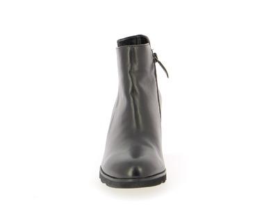Regarde Le Ciel Boots