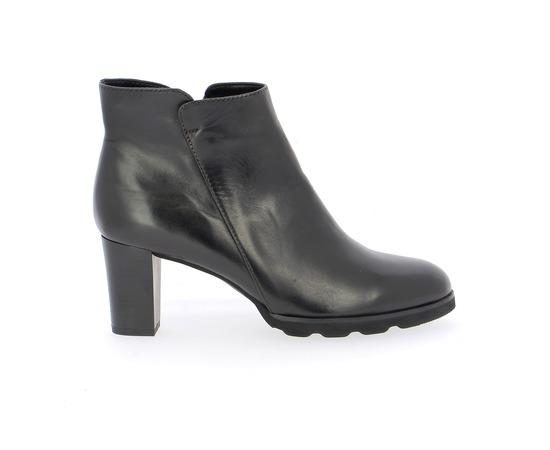 Boots Regarde Le Ciel Zwart