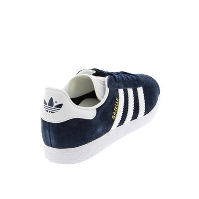 Sneakers Adidas Blauw