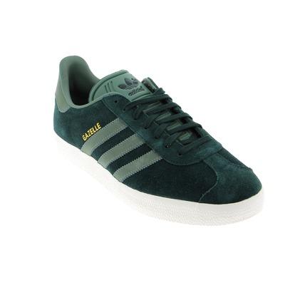 Sneakers Adidas Groen