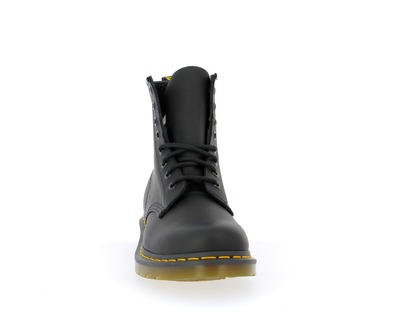 Dr. Martens Bottines