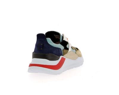 Data Sneakers