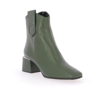 Boots Bruno Premi Vert