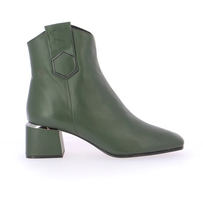 Boots Bruno Premi Groen