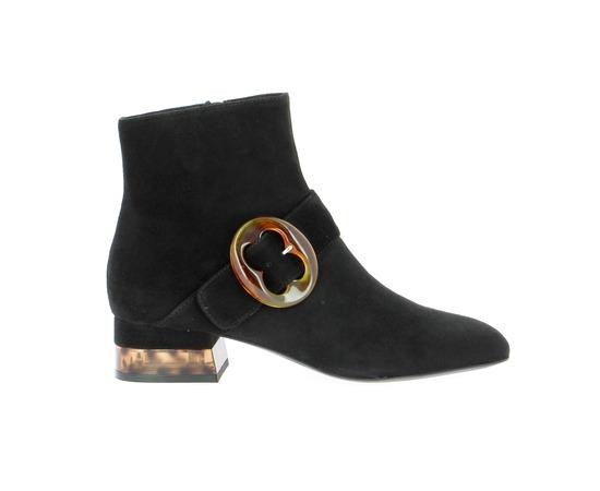 Boots Bruno Premi Zwart