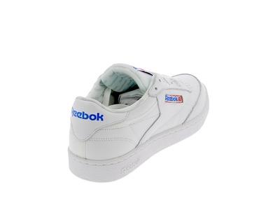 Reebok Basket