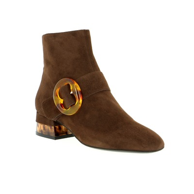 Boots Bruno Premi Brun