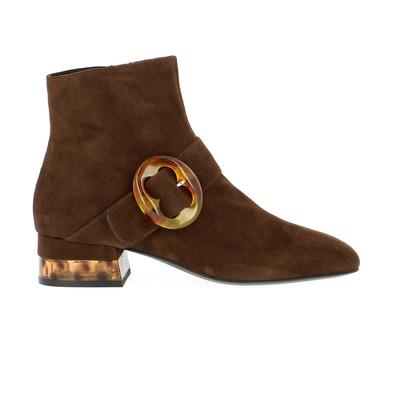 Boots Bruno Premi Bruin