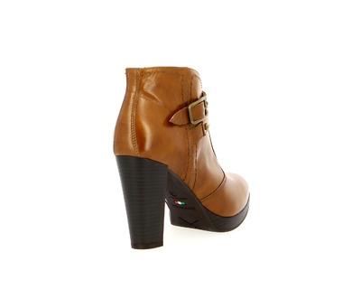 Nero Giardini Boots