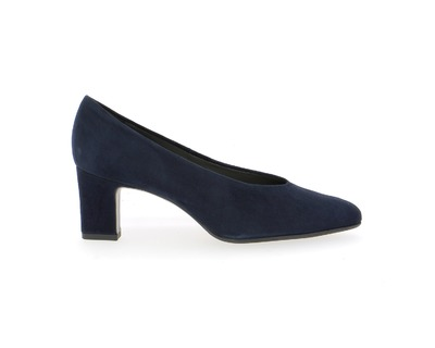 Peter Kaiser Pumps