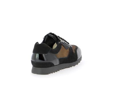 Hassia Sneakers
