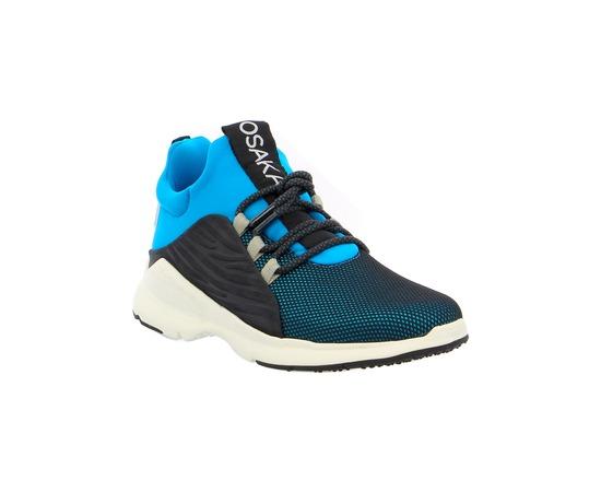 Sneakers Osaka Turquoise