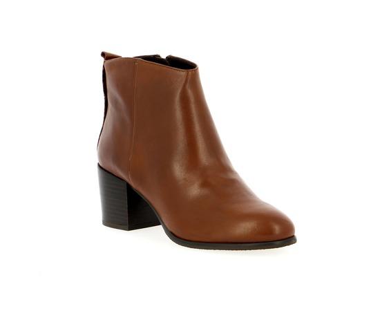 Boots Spm Bruin