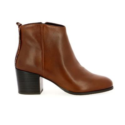 Boots Spm Brun
