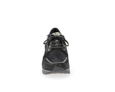 Softwaves Sneakers
