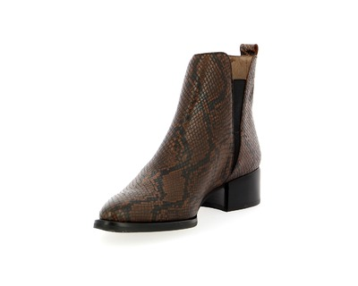 Wonders Boots