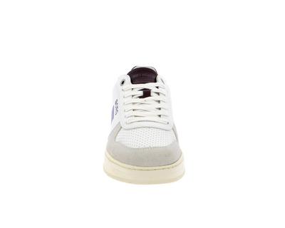 Sneakers Bjorn Borg