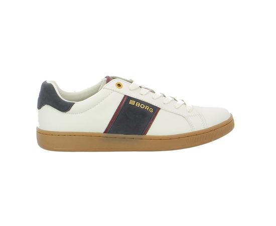 Sneakers Bjorn Borg Wit