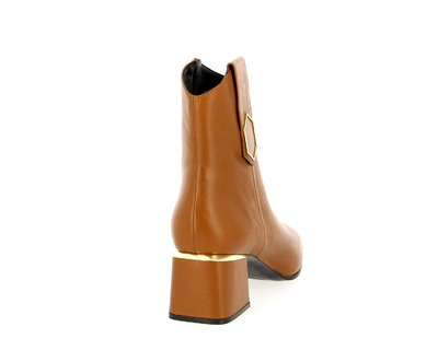 Bruno Premi Boots