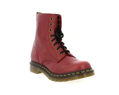 Bottinen Doc Martens