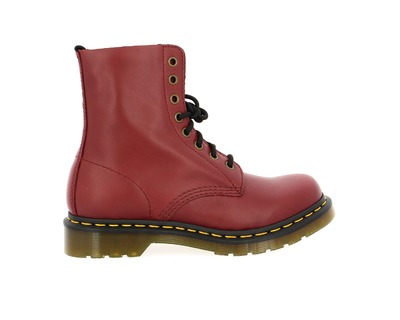 Doc Martens Bottines
