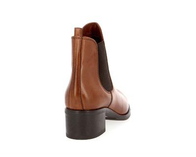 Maria Luz Boots
