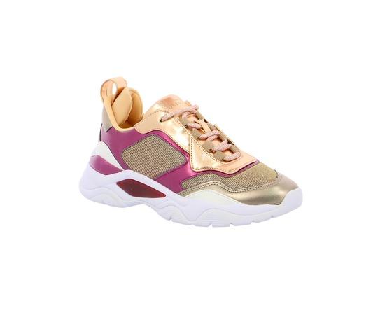 Sneakers Guess Grijs