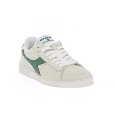 Sneakers Diadora Leder