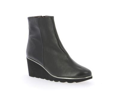 Boots Brunate