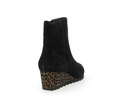 Hassia Boots