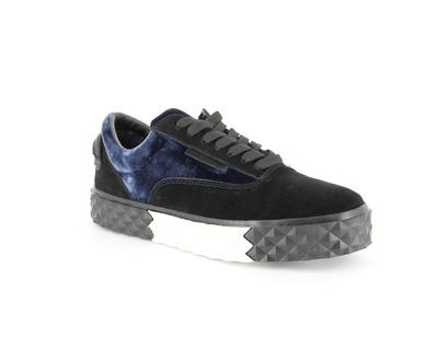 Kendal+kylie Sneakers