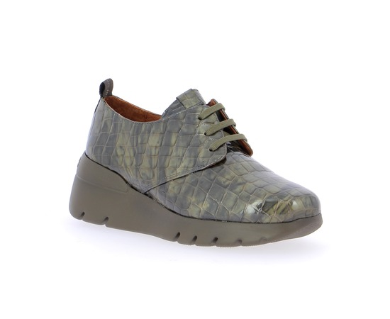Sneakers Hispanitas Taupe