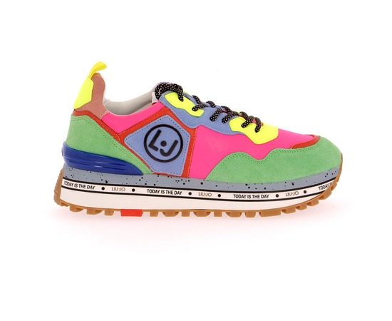 Sneakers Liu Jo Multi