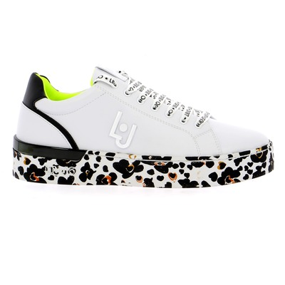 Sneakers Liu Jo Wit