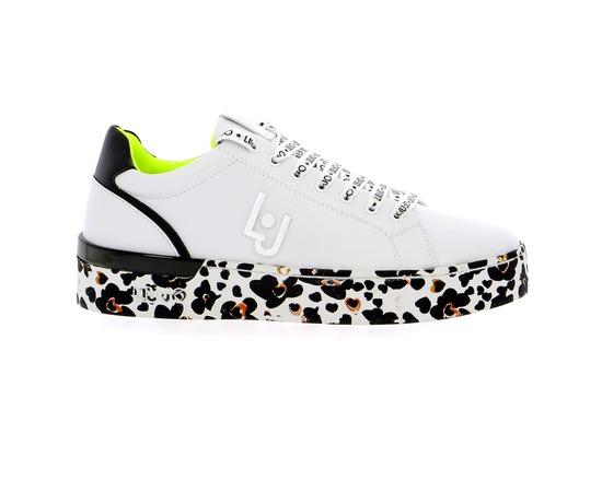 Sneakers Liu Jo Wit