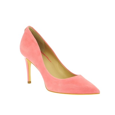 Pumps Guess Roze