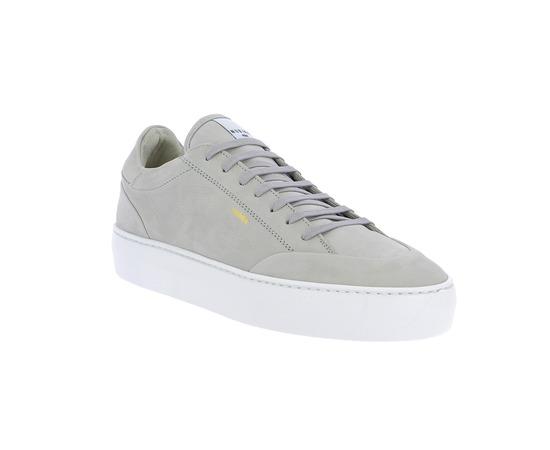 Sneakers Nubikk Grijs