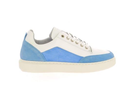 Sneakers Cycleur De Luxe Hemelsblauw