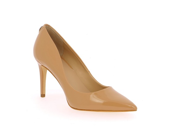 Pumps Guess Beige