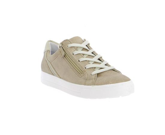 Sneakers Cypres Platinum