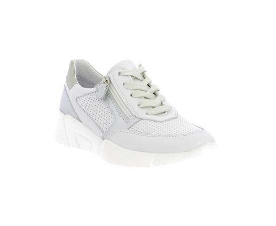 Sneakers Cypres Wit