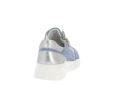 Cypres Sneakers